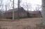 3638 Green Ridge Road, Alma, IL 62807
