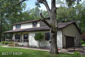 2211 Chesapeake, Centralia, IL 62801