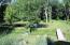 3544 Odin Road, Odin, IL 62870