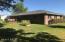 526 Cottonwood, Salem, IL 62881