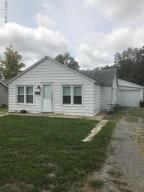 605 N Marion, Salem, IL 62881