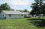 1803 Old Salem Road, Kell, IL 62853