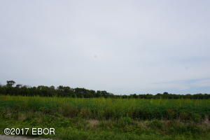 0000 County Farm Road, Salem, IL 62881