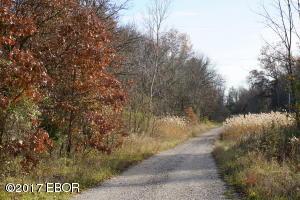 00 Lazy Acre Road, Salem, IL 62881