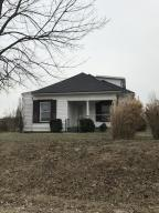 4038 N Clay, Noble, IL 62868