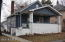 124 N Pine, Centralia, IL 62801