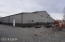 2047 Mills Cart Road, Salem, IL 62881
