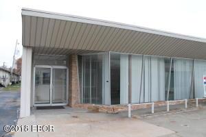 1308 W Main, Carbondale, IL 62901