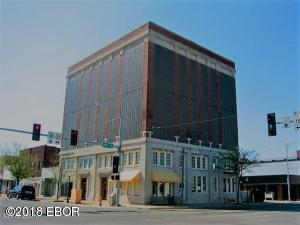 1000 Main Street, Mt. Vernon, IL 62864