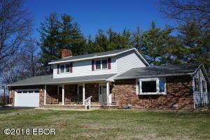 102 Hawthorne Estates, Salem, IL 62881