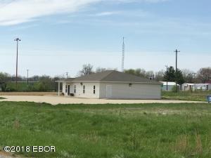 705 Miller Street, Dix, IL 62830