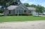 138 Woodland Drive, Salem, IL 62881