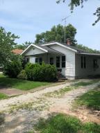 308 W Allmon Street, Salem, IL 62881