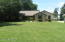 1597 Hawthorn Road, Salem, IL 62881