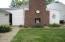 777 Markland Street, Salem, IL 62881