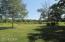 856 Old Salem Road, Centralia, IL 62801