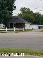 404 S Pershing Street, Energy, IL 62933
