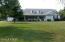 4662 C J Heck Road, Salem, IL 62881