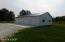 4625 Cj Heck Road, Salem, IL 62881