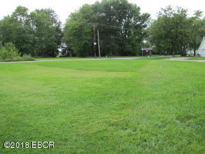 Tbd Winners Circle, Salem, IL 62881