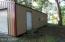 1617 S Campground Road, Centralia, IL 62801