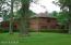 3037 Hillcrest Drive, Salem, IL 62881