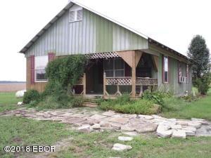 2170 County Road 675 E, Rinard, IL 62878