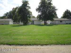 00 Newport Drive, Salem, IL 62881