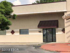 3307 Broadway Unit 160, Mt. Vernon, IL 62864