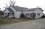 523 N Monroe Street, Kinmundy, IL 62854