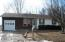181 Wham Drive, Salem, IL 62881