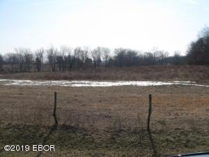 0000 E Cedar Road, Kell, IL 62853