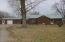 3546 State Rt 161, Centralia, IL 62801