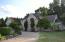 25 Clearlake Drive, Centralia, IL 62801