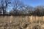 120 Bee Branch Road, Iuka, IL 62849