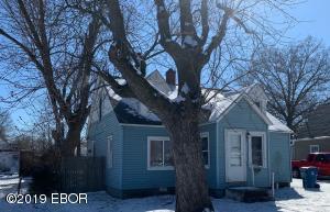 615 Gragg Street, Centralia, IL 62801