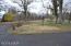 1464 Woods Lane, Centralia, IL 62801