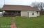 23897 N Aut Lane, Centralia, IL 62801