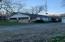 1832 Cartter Lane, Kell, IL 62853