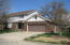 502 Holly Place, Salem, IL 62881