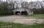 3111 Hotze Road, Salem, IL 62881