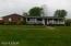 4023 Metcalf Road, Iuka, IL 62849