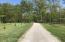 2624 E Odin Road, Odin, IL 62870
