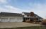 696 Medlin Road, Walnut Hill, IL 62893