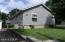 401 N Shelby Avenue, Salem, IL 62881