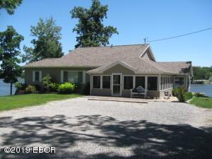 3269 Glacier Lane, Centralia, IL 62801