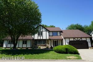 504 Holly Place, Salem, IL 62881