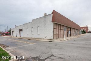 327 S 9th Street, Mt. Vernon, IL 62864