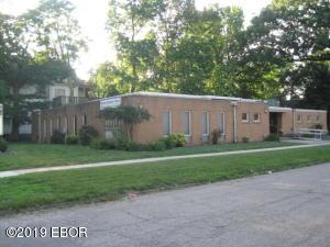 104 N Pine Street, Centralia, IL 62801