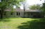 816 W Warmouth Street, Salem, IL 62881